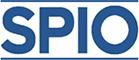 SPIO - Spitzenorganisation der Filmwirtschaft